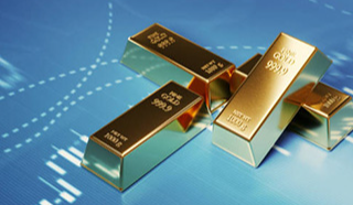 Gold rally starting to wane a concern for precious metals