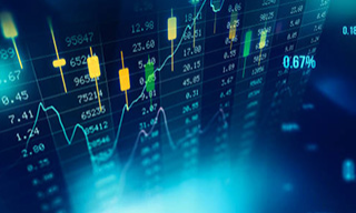 Indices sharply lower, but weakness remains a chance to buy