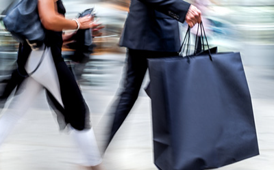 US Retail Sales beat forecasts, drives risk & USD positive