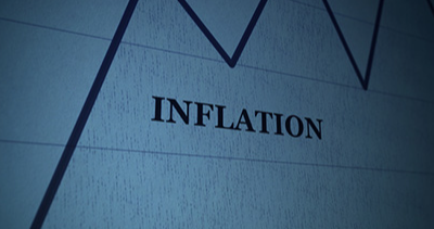 US Core CPI drops more than expected, USD slips lower