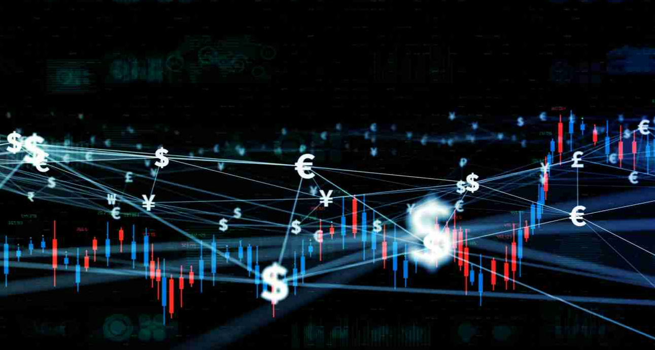 Technical rally on forex majors to be another chance to sell