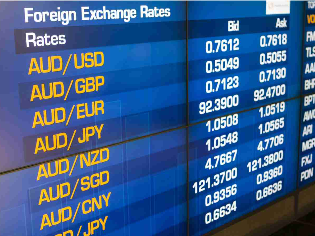 NZD decline shows that COVID risk remains for major forex