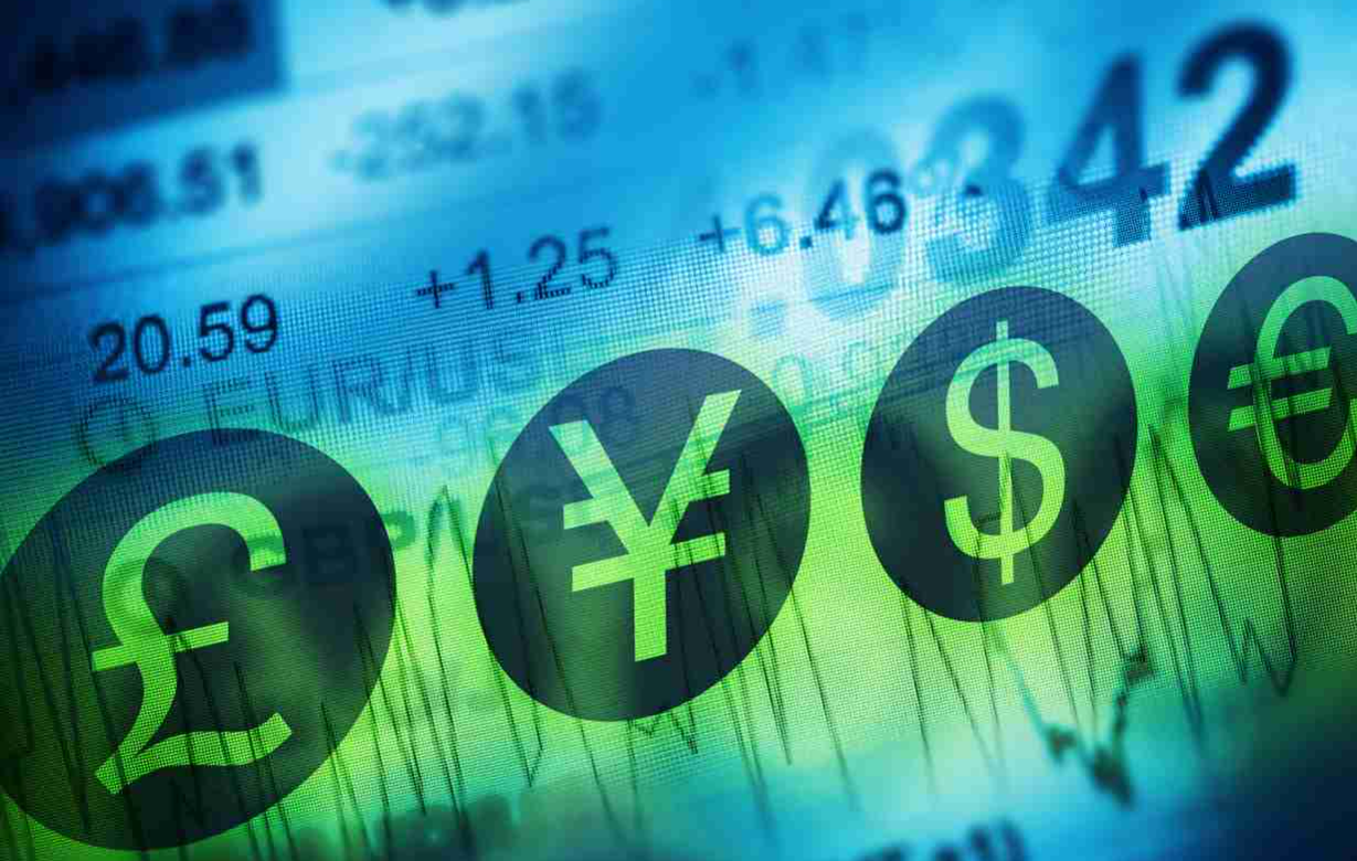 Trading strategy impacted as forex majors lacking trends