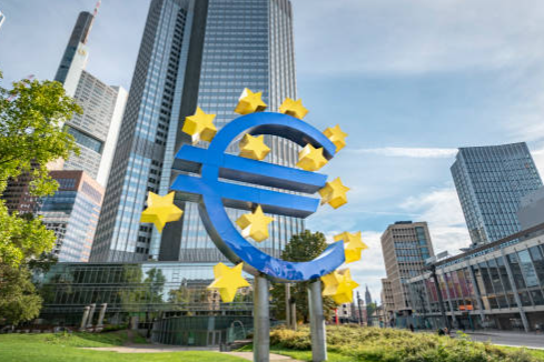 ECB slows pace of PEPP but no end in sight for loose policy